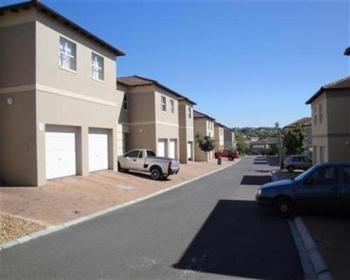 Most Active Cape Town Suburb