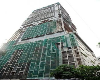 The Worlds Most Expensive House - Antilia