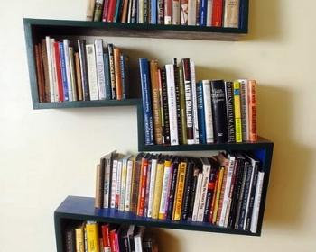 Must-Read Books On Real Estate Investing In South Africa