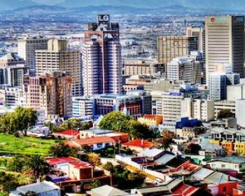House Prices Continue To Increase - ABSA House Price Index