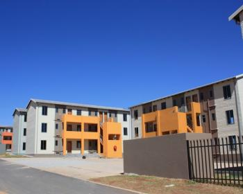 Benefits Of Investing In Affordable Housing In South Africa