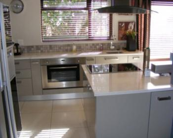 4 Bedroom House For Sale In Table View Cape Town