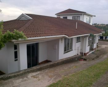 4 bedroom house for sale in phoenix southgate durban property seekers