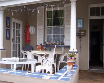 3 Bedroom House For Sale In Mosselbaai, Eden