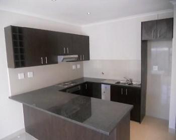 2 Bedroom House For Sale In Parklands West Coast