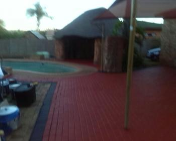 4 Bedroom House For Sale In Theresapark Pretoria