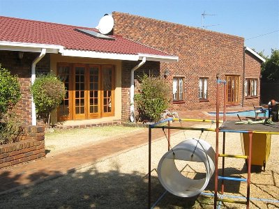 4 Bedroom House For Sale In Meyersdal, East Rand