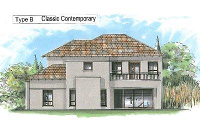 3 Bedroom Property For Sale In Fourways, Johannesburg