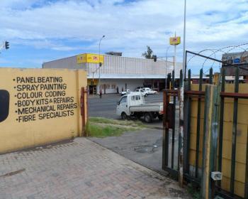 3 Bedroom Property For Sale In Roodepoort Johannesburg