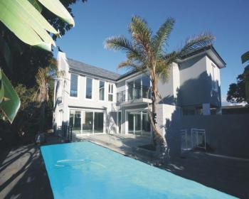4 Bedroom House For Sale In Milnerton, West Coast