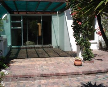 3 Bedroom House For Sale In Blouberg, West Coast