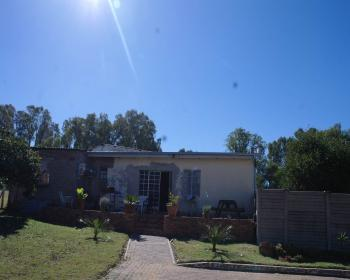 Plot For Sale In Randfontein, West Rand
