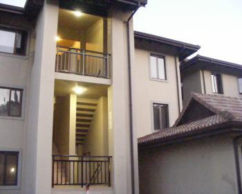 2 Bedroom Apartment For Sale In Margate, South Coast
