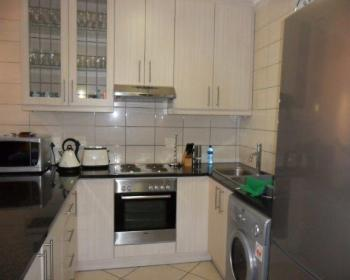 3 Bedroom Apartment For Sale In Blouberg, West Coast