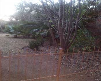 3 Bedroom House For Sale In Danville Pretoria West