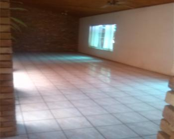 3 Bedroom House For Sale In Kirkney Pretoria West