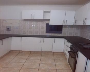 4 Bedroom House For Sale In Meerhoff Hartebeespoort