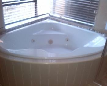3 Bedroom House For Sale In Clarina Pretoria North