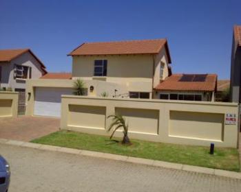 4 Bedroom House For Sale In Boksburg, East Rand