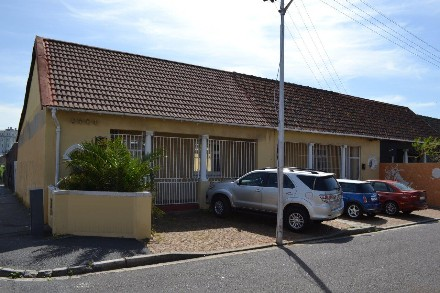 6 Bedroom House For Sale In Observatory, Southern Suburbs