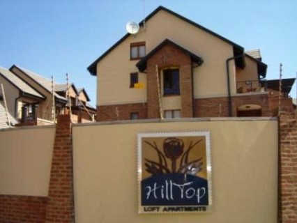 Apartment For Sale In Midrand, Johannesburg