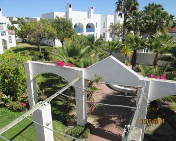 1 Bedroom Flat For Sale In Blouberg, West Coast
