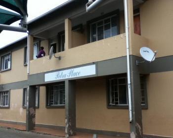 2 Bedroom Flat For Sale In Roodepoort, Johannesburg