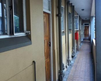 2 Bedroom Apartment For Sale In Roodepoort, Johannesburg