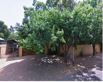 5 Bedroom House For Sale In Centurion, Pretoria