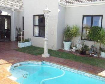 3 Bedroom House For Sale In Blouberg West Coast
