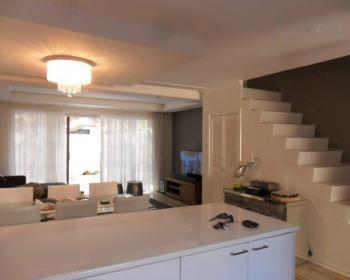 3 Bedroom Duplex For Sale In Blouberg West Coast