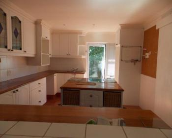 3 Bedroom House For Sale In Flamingo Vlei West Coast