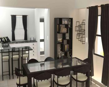 4 Bedroom House For Sale In Parklands West Coast