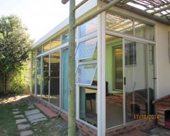 3 Bedroom House For Sale In Tableview West Coast