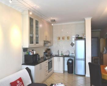 1 Bedroom Apartment For Sale In Blouberg West Coast