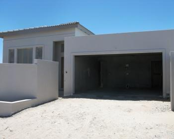 3 Bedroom House For Sale In Parklands West Coast