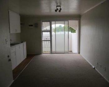 1 Bedroom Flat For Sale In West Beach, West Coast