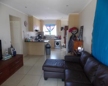 2 Bedroom Flat For Sale In Tableview, West Coast