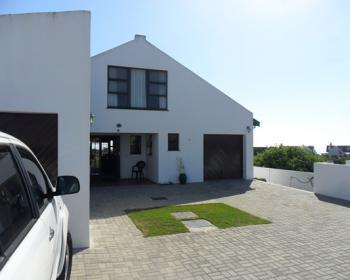 4 Bedroom House For Sale In West Coast
