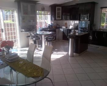5 Bedroom House For Sale In Musgrave, Durban City