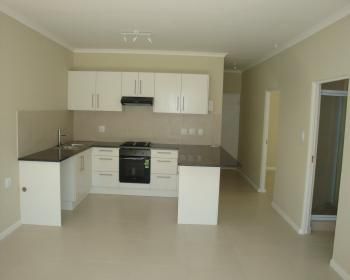 2 Bedroom House For Sale In Parklands, West Coast