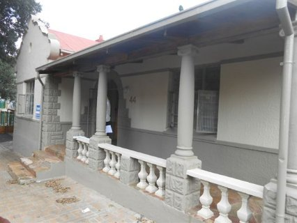 3 Bedroom House For Sale In Alberton, East Rand
