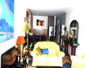 3 Bedroom House For Sale In Parklands, West Coast
