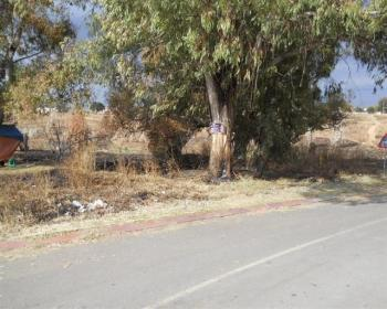 Vacant Stand For Sale In Randfontein West Rand