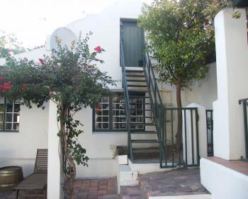 5 Bedroom Property For Sale In Paarl Cape Winelands