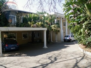 5 Bedroom House For Sale In Brooklyn, Pretoria