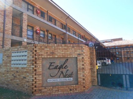 2 Bedroom Apartment For Sale In Alberton, East Rand