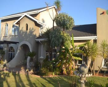 3 Bedroom House For Sale In Randfontein West Rand