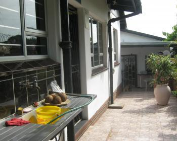 3 Bedroom House For Sale In Mobeni Heights South Suburbs