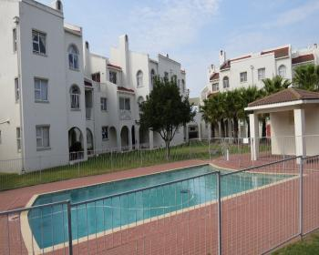 1 Bedroom Apartment For Sale In Blouberg, West Coast